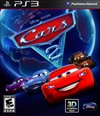 Rent Cars 2 for PS3