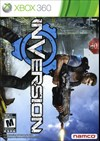 Buy Inversion for Xbox 360