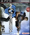 Buy Inversion for PS3