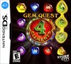 Rent Gem Quest: 4 Elements for DS