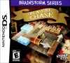 Rent Brainstorm Series: Treasure Chase for DS