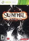 Buy Silent Hill: Downpour for Xbox 360