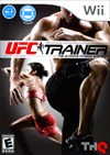 Rent UFC Personal Trainer for Wii