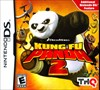 Rent Kung Fu Panda 2 for DS