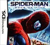 Rent Spider-Man: Edge of Time for DS