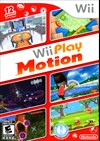 Rent Wii Play: Motion for Wii