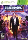 Rent Dead Rising 2: Off the Record for Xbox 360
