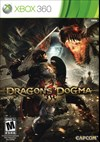 Buy Dragon's Dogma for Xbox 360
