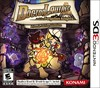 Rent Doctor Lautrec and the Forgotten Knights for 3DS