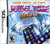 Rent Jewel Time Deluxe for DS