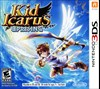 Rent Kid Icarus: Uprising for 3DS