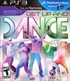 Rent Get Up and Dance for PS3