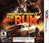 Rent Need for Speed The Run for 3DS