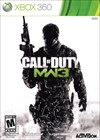 Buy Call of Duty: Modern Warfare 3 for Xbox 360