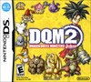 Rent Dragon Quest Monsters: Joker 2 for DS