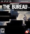 Buy The Bureau: XCOM Declassified for PS3