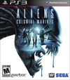 Buy Aliens: Colonial Marines for PS3
