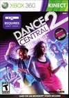 Rent Dance Central 2 for Xbox 360