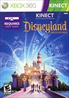 Rent Kinect Disneyland Adventures for Xbox 360