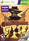 Rent The Gunstringer for Xbox 360