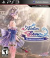 Rent Atelier Totori: The Adventurer of Arland for PS3