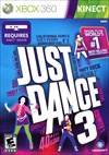 Buy Just Dance 3 for Xbox 360