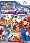 Rent Fortune Street for Wii