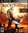 Rent Kingdoms of Amalur: Reckoning for PS3