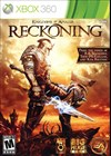 Rent Kingdoms of Amalur: Reckoning for Xbox 360