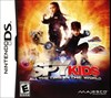 Rent Spy Kids: All the Time in the World for DS