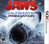 Rent JAWS: Ultimate Predator for 3DS