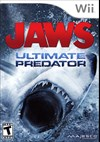 Rent JAWS: Ultimate Predator for Wii