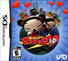 Rent Pucca Power Up for DS