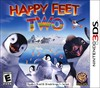 Rent Happy Feet Two for 3DS
