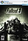 Download Fallout 3 for PC