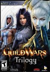Download Guild Wars Trilogy for PC