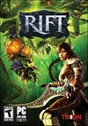 Download RIFT Standard Edition for PC