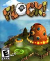 Download Flock! for PC