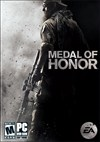 Download Medal of Honor for PC