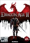 Download Dragon Age II for PC