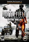 Download Battlefield: Bad Company 2 Vietnam for PC