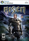 Download Risen for PC
