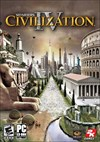 Download Civilization IV for PC
