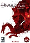 Download Dragon Age: Origins for Mac