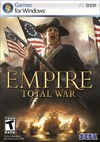 Download Empire: Total War for PC