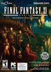 Download FINAL FANTASY XI ULTIMATE COLLECTION for PC