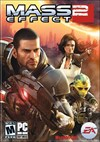 Download Mass Effect 2 for PC