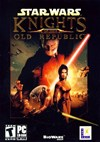 Download Star Wars: Knights of the Old Republic for PC
