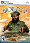 Download Tropico 3 for PC