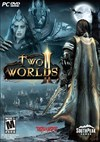Download Two Worlds II for PC